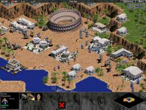 age-of-empires-gold-edition-2