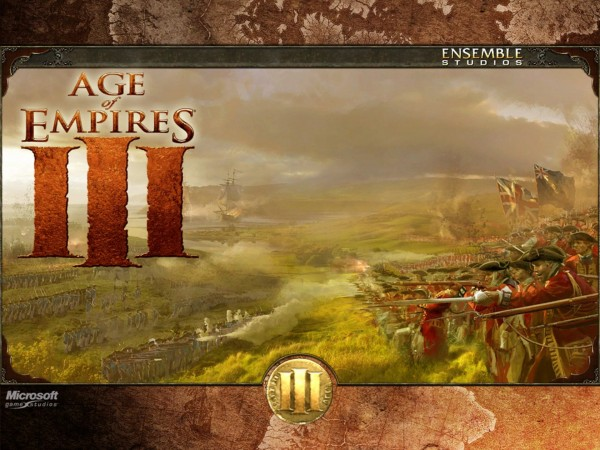 "DESCARGAR "" AGE OF EMPIRES 3″  (2009) MEGA"