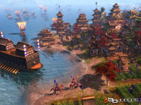 age_of_empires_iii_the_asian_dynasties-332921