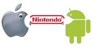 Android-und-Apple-gegen-Nintendo