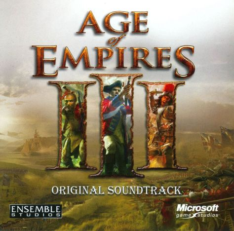 big-age-of-empires-iii-ost