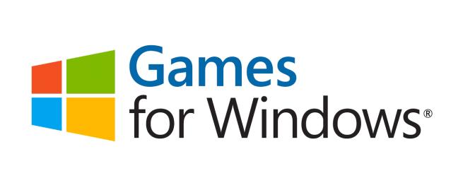 Próximamente Juegos Para PC Windows