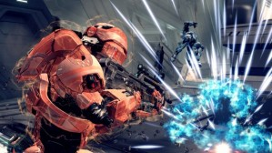 Halo-vuelve-a-la-PC-2