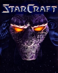 StarCraft_box_art