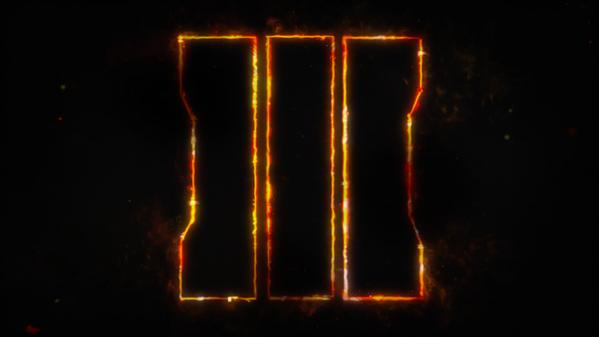 Activision lanza Teaser Trailer del Nuevo Call Of Duty