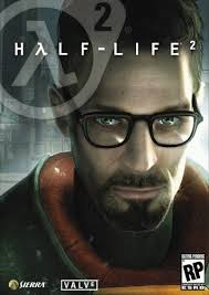 Flashback : Jugando Half Life 2